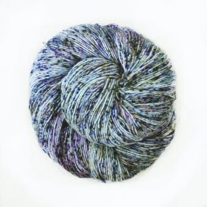 Malabrigo Mechita Yarn Passiflora
