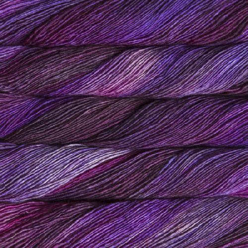 Malabrigo Mechita Yarn Sabiduria