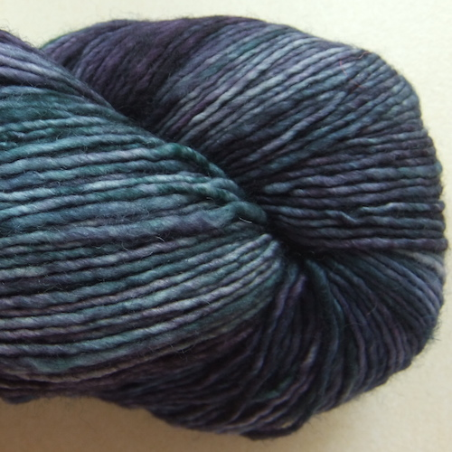 Malabrigo Mechita Yarn Sheri