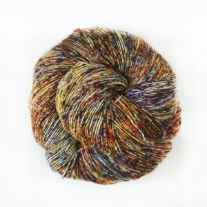 Malabrigo Mechita Yarn Supernova