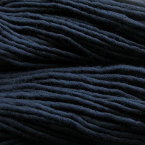 Malabrigo Rasta Yarn Black