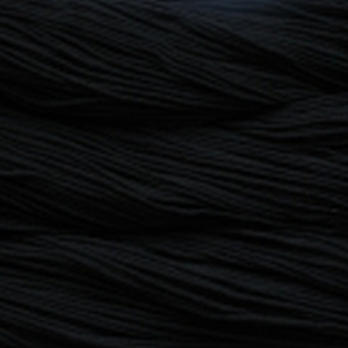 Malabrigo Rios Yarn Black