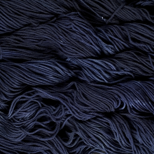 Malabrigo Rios Garn Paris Night