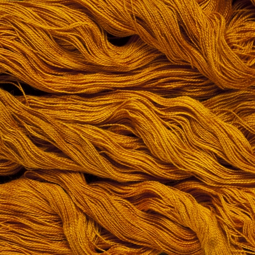 Malabrigo Silkpaca Yarn Sunset