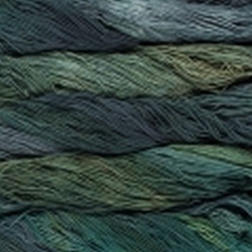Malabrigo Sock Yarn Aguas