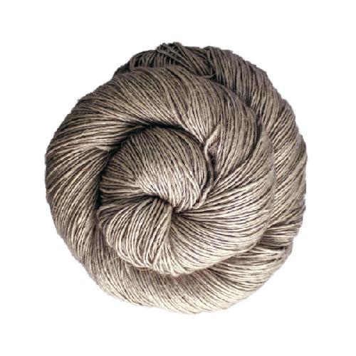 Malabrigo Susurro Yarn Pearl
