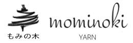 Mominoki