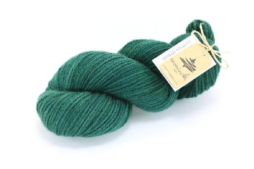 Mominoki German Merino Garn Forest