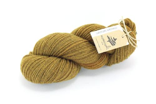 Mominoki German Merino