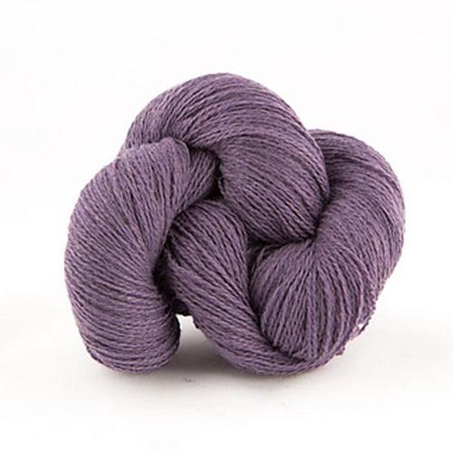 MYak Baby Yak Lace Garn Lavender