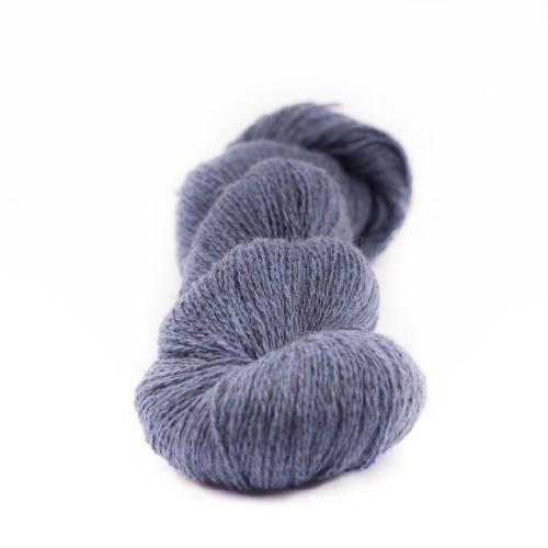 MYak Baby Yak Lace Yarn Lazy Day