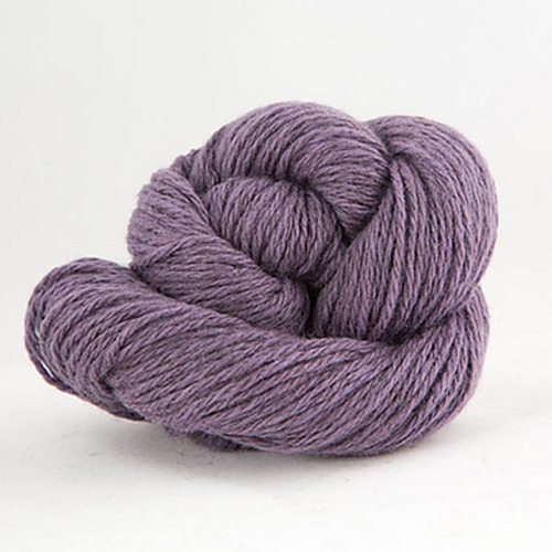 MYak Baby Yak Medium Yarn Lavender