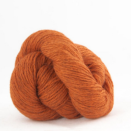 MYak Baby Yak Medium Yarn Saffron