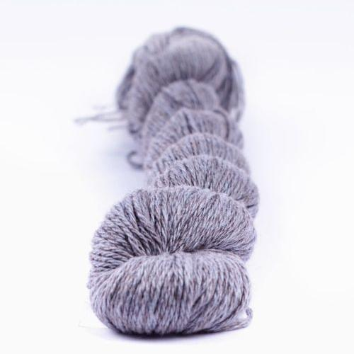 MYak Baby Yak Silk Yarn Chanda