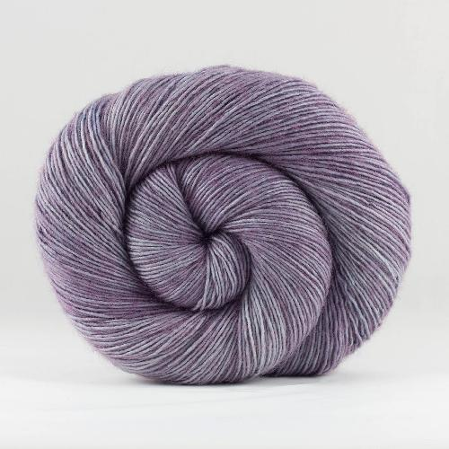 Snailyarn Merino Twist