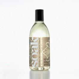 SOAK Lacey 375 ml Garn Lacey