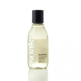 SOAK Scentless 90ml Garn Duftneutral / Scentless