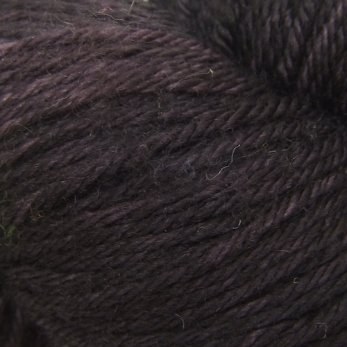 The Uncommon Thread Everyday Luxury Garn Aged Merlot