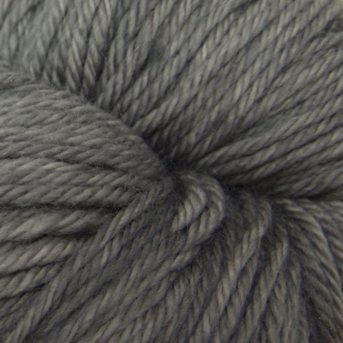 The Uncommon Thread Everyday Luxury Yarn Baby Elephant Walk