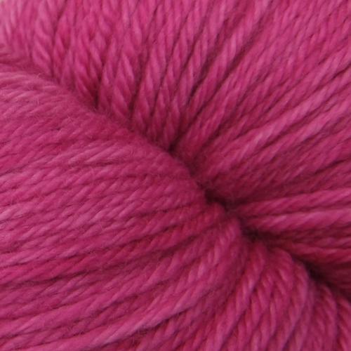 The Uncommon Thread Everyday Luxury Yarn Les Fleurs