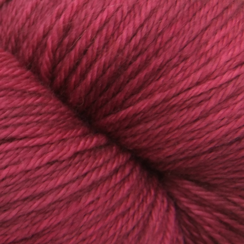The Uncommon Thread Everyday Luxury Garn Peony