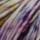 Rocky Horror Knitting Yarn