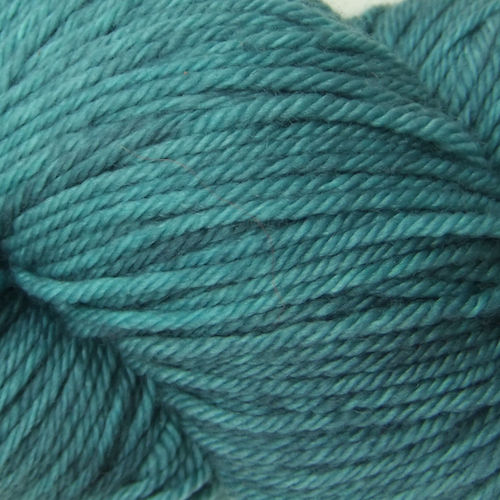 The Uncommon Thread Everyday Luxury Yarn Salty Air