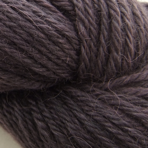 The Uncommon Thread Heavenly DK