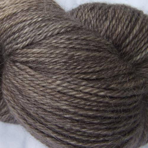 The Uncommon Thread Heavenly Fingering Yarn Attic Room