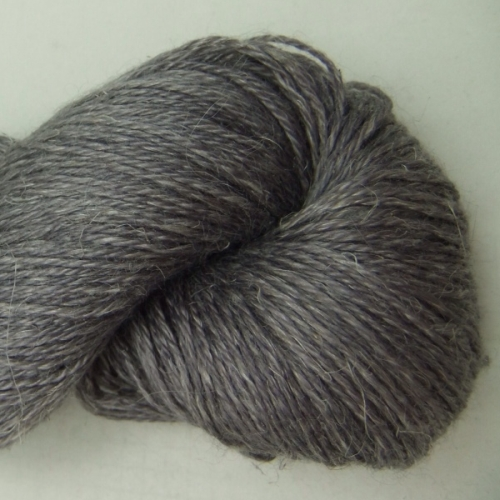 The Uncommon Thread Linum Garn Baby Elephant Walk