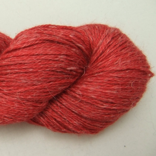 The Uncommon Thread Linum Yarn Debauchery