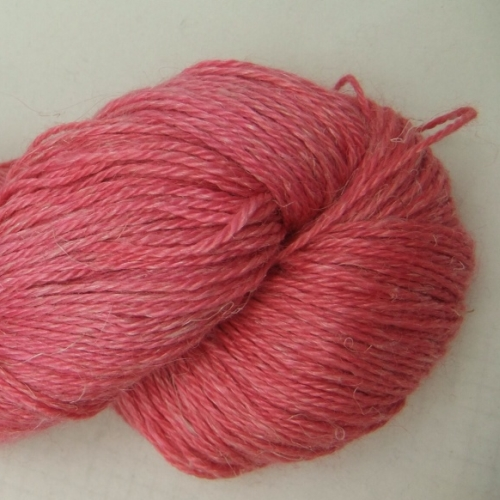 The Uncommon Thread Linum Yarn Sorbet