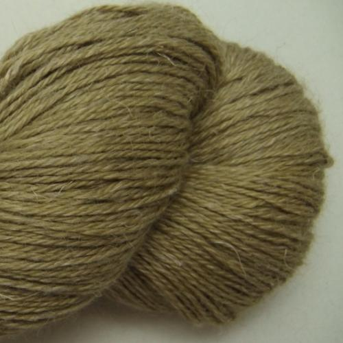 The Uncommon Thread Linum Yarn Twig