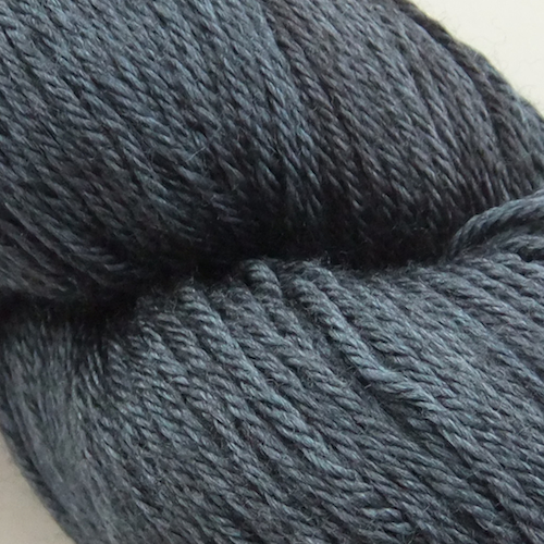 The Uncommon Thread Merino Silk Fingering Garn Pitch
