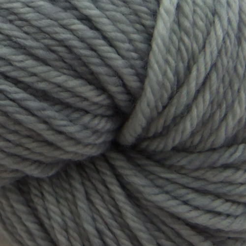 The Uncommon Thread Merino Sport