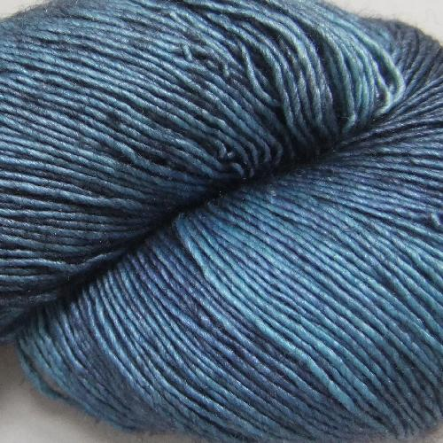 The Uncommon Thread Silky Merino Lace Yarn Simple Things