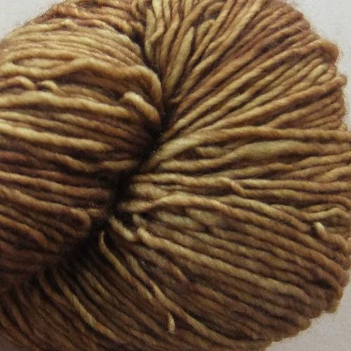The Uncommon Thread Singleton