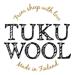 Tukuwool
