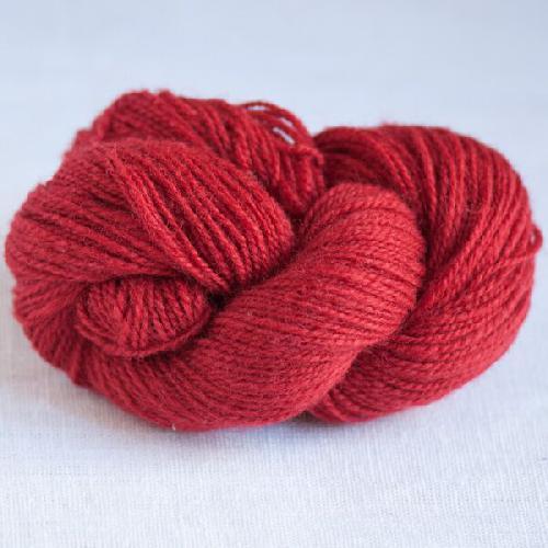 Tukuwool Tukuwool Fingering Yarn leimu